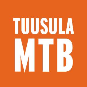 Tuusula MTB